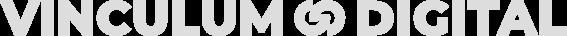 vinculum digital logo
